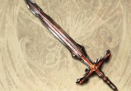 オメガ剣・無垢剣の属性は風がオススメです!
