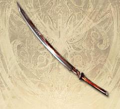 無垢刀、オメガブレイド(刀)って作るべきなの?