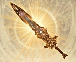 七星剣のオススメ属性変更先