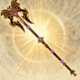 五神杖(ごしんじょう)のオススメ属性変更先まとめ
